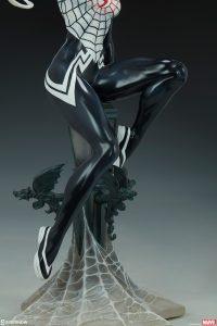 silk marvel gallery 5c4d0b3d367a2