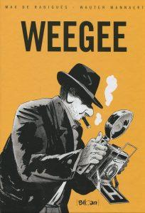 wl800wp600hl600hp750q85 weegee nl