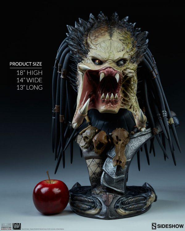 wolf predator aliens vs predator requiem gallery 5c4db6f0795c3