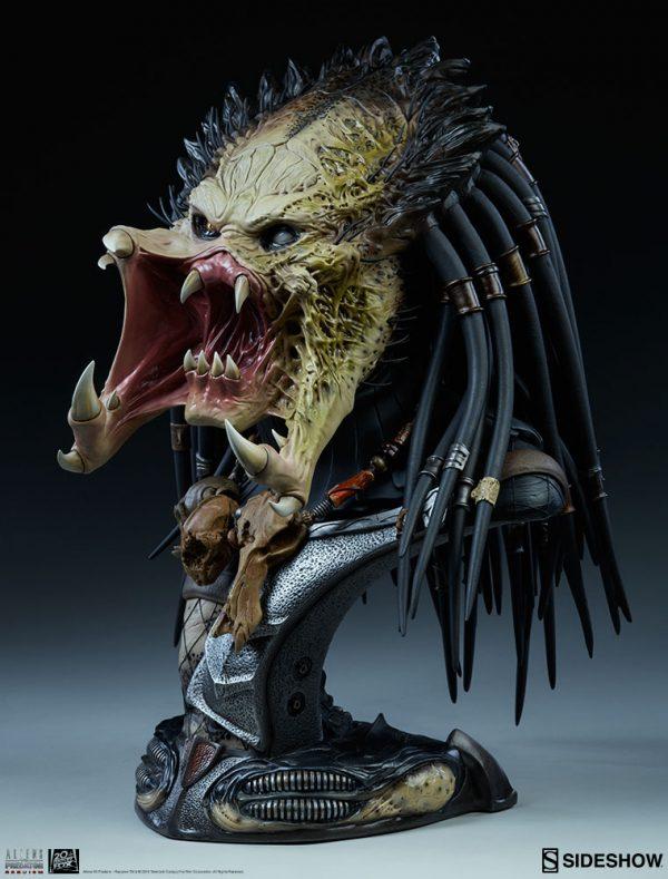 wolf predator aliens vs predator requiem gallery 5c4db6f63e24a