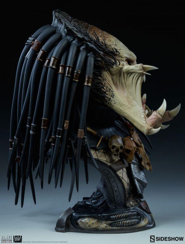 wolf predator aliens vs predator requiem gallery 5c4db70dd8fb6