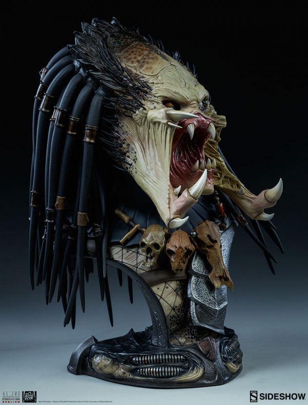 wolf predator aliens vs predator requiem gallery 5c4db713e1347