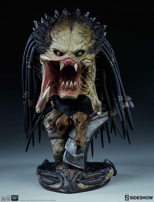 wolf predator aliens vs predator requiem gallery 5c4db71a116c4
