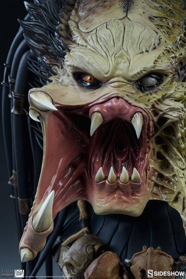 wolf predator aliens vs predator requiem gallery 5c4db71ff191b