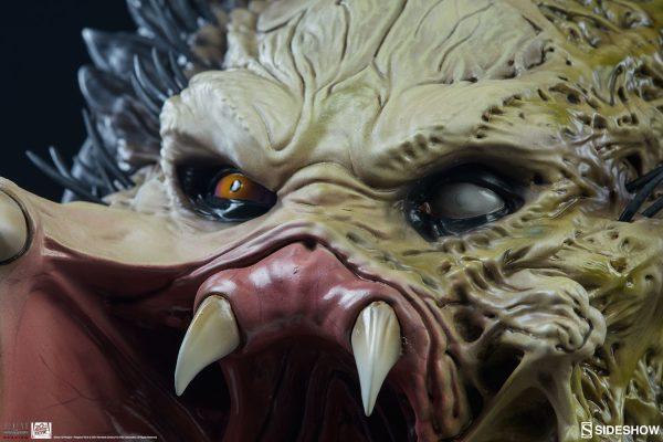 wolf predator aliens vs predator requiem gallery 5c4db731cff6d