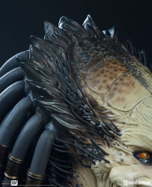 wolf predator aliens vs predator requiem gallery 5c4db737bcdd3