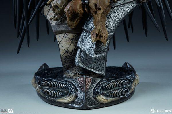 wolf predator aliens vs predator requiem gallery 5c4db75cd0218