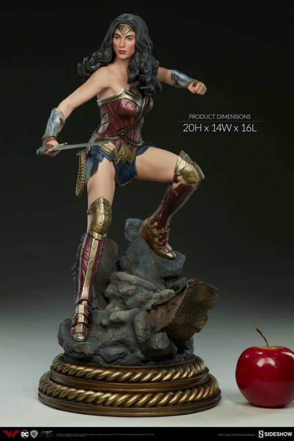wonder woman dc comics gallery 5c4d66fd9974d