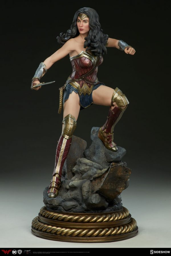 wonder woman dc comics gallery 5c4d6701e4ed6