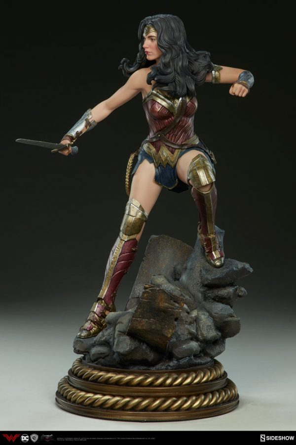 wonder woman dc comics gallery 5c4d67062fcd0