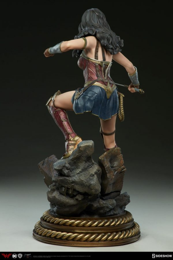 wonder woman dc comics gallery 5c4d670a8273e
