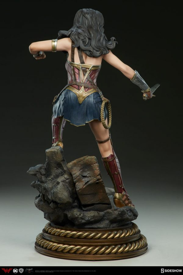 wonder woman dc comics gallery 5c4d670ed06fc
