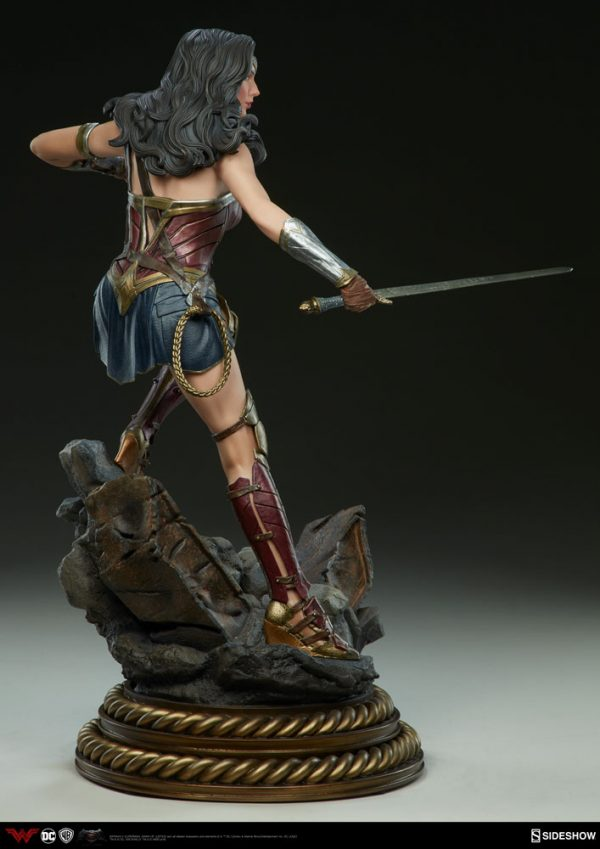 wonder woman dc comics gallery 5c4d6713332fd
