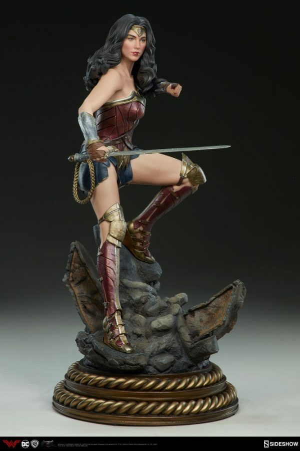wonder woman dc comics gallery 5c4d67178b09d