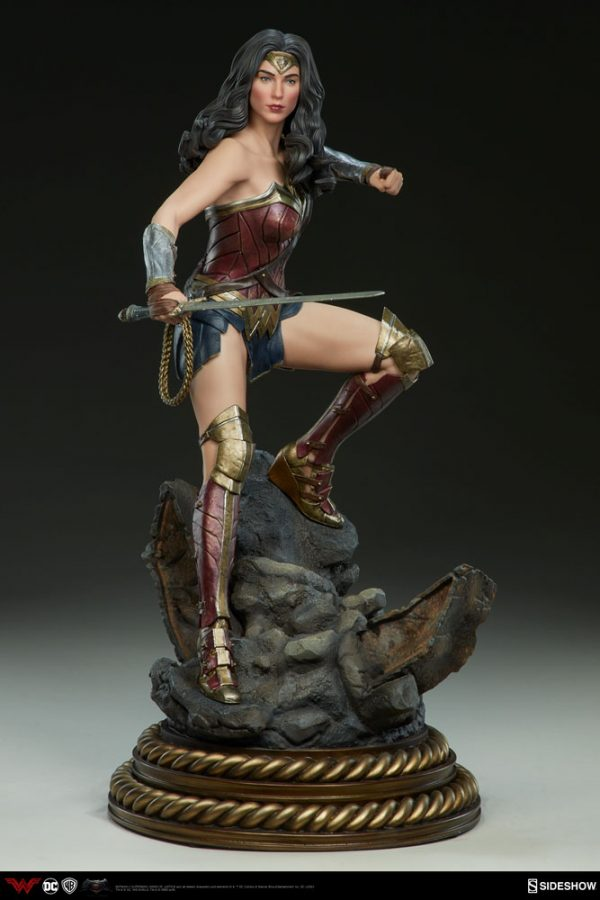 wonder woman dc comics gallery 5c4d671bce2ca