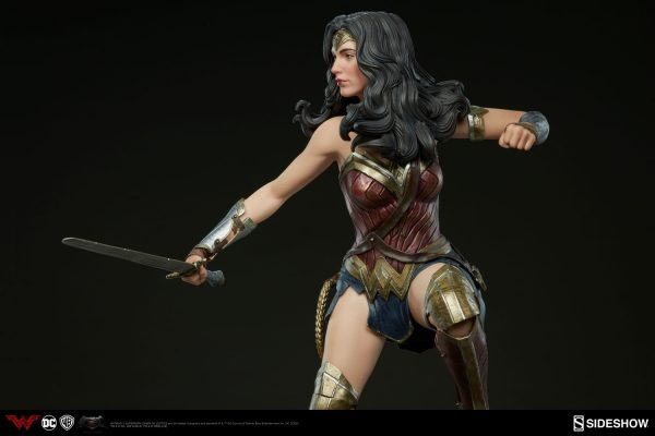 wonder woman dc comics gallery 5c4d672036b8d