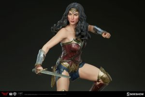 wonder woman dc comics gallery 5c4d67247ad4e