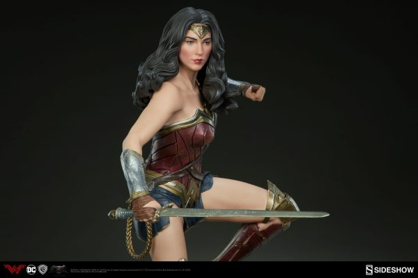 wonder woman dc comics gallery 5c4d6728dc930