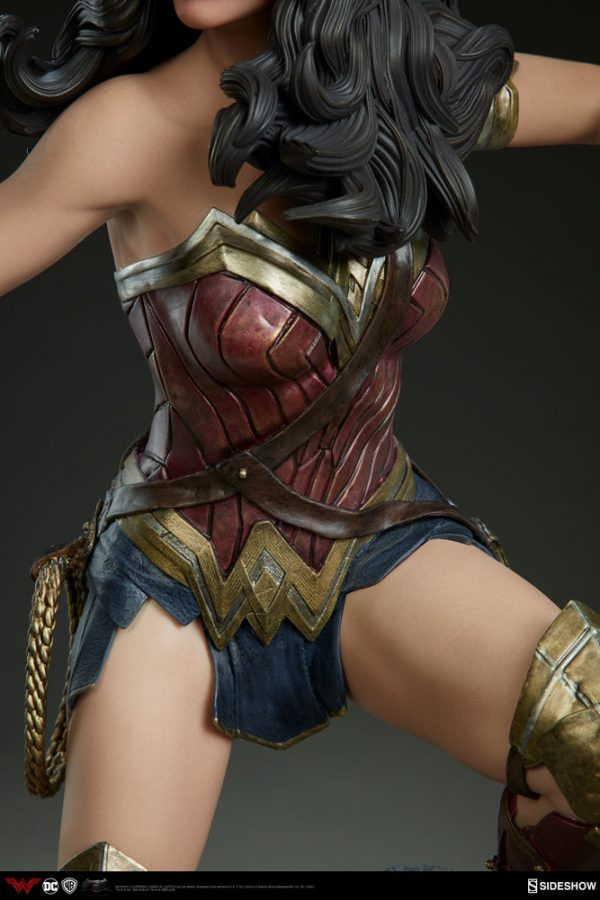 wonder woman dc comics gallery 5c4d672d5a2bb