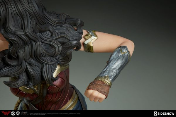 wonder woman dc comics gallery 5c4d67360cc94