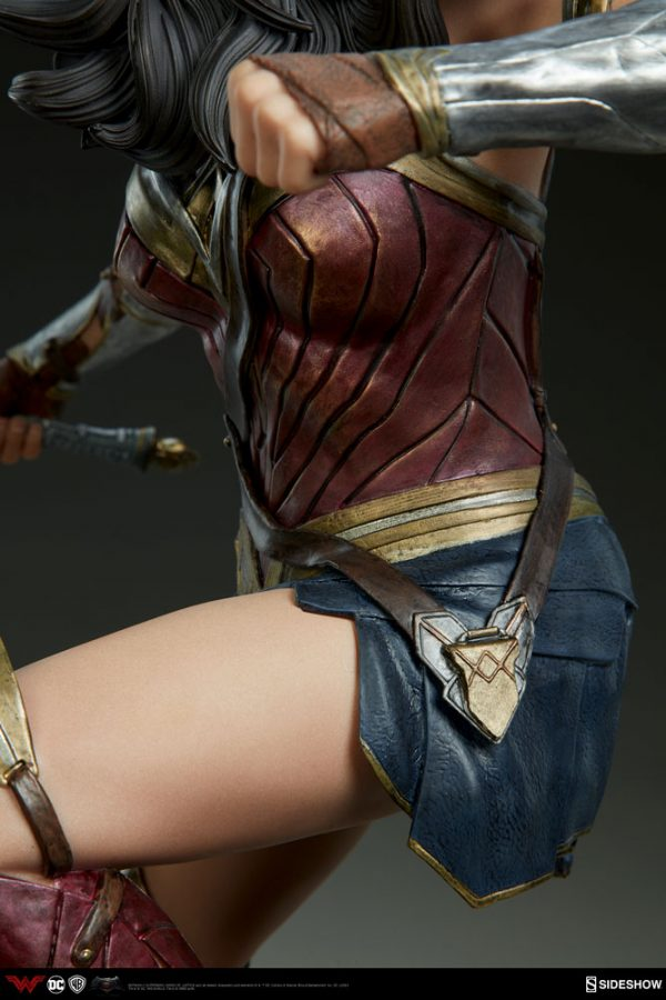 wonder woman dc comics gallery 5c4d673a5f637