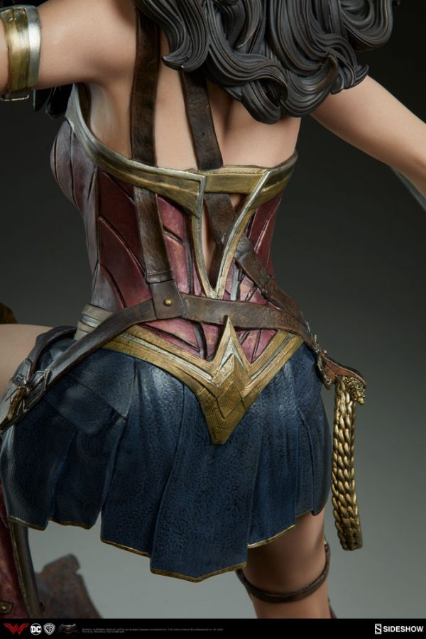 wonder woman dc comics gallery 5c4d674312e58