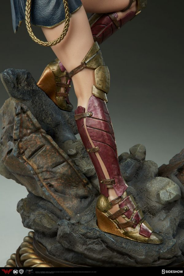 wonder woman dc comics gallery 5c4d674bcf169