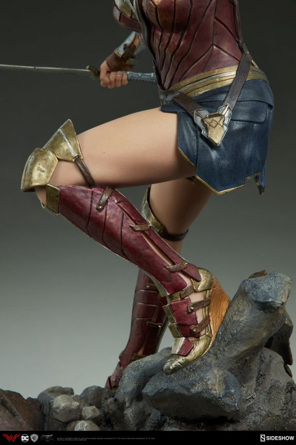 wonder woman dc comics gallery 5c4d67502f47d
