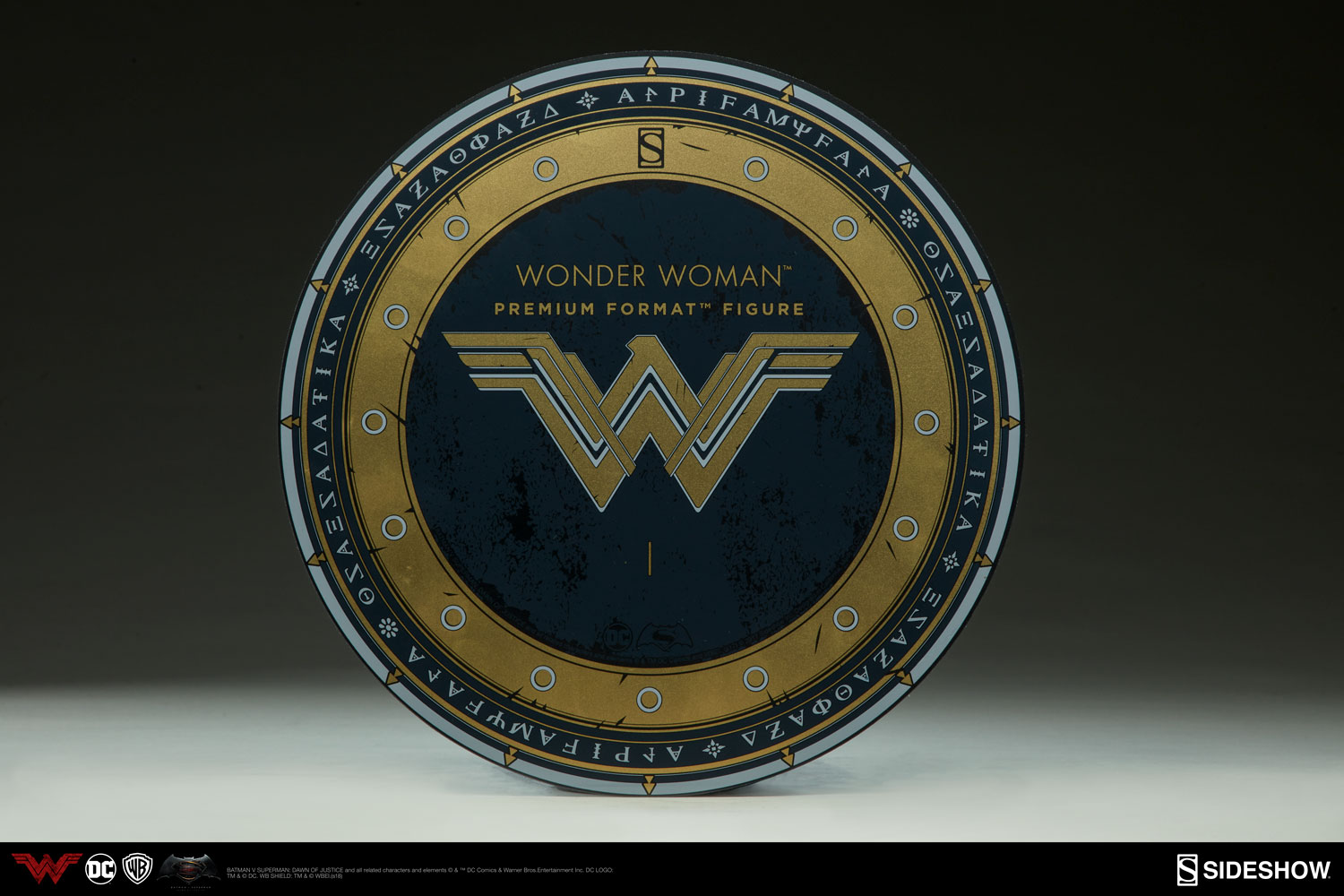 wonder woman dc comics gallery 5c4d67590a808