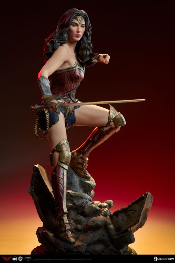 wonder woman dc comics gallery 5c4d67624b3e0