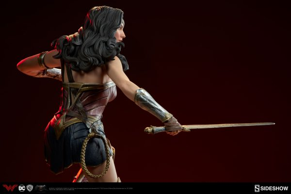 wonder woman dc comics gallery 5c4d6766e8e53