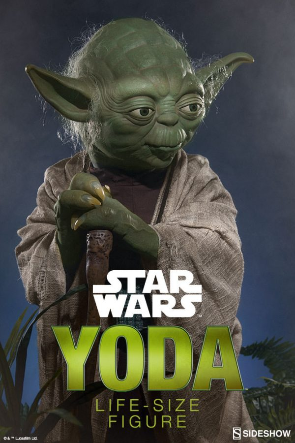 yoda star wars gallery 5d8547737a619