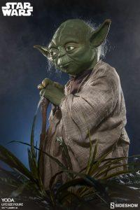 yoda star wars gallery 5d854773ca0e5