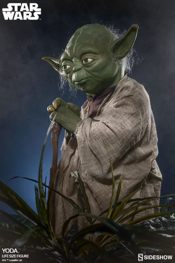 yoda star wars gallery 5d854773ca0e5
