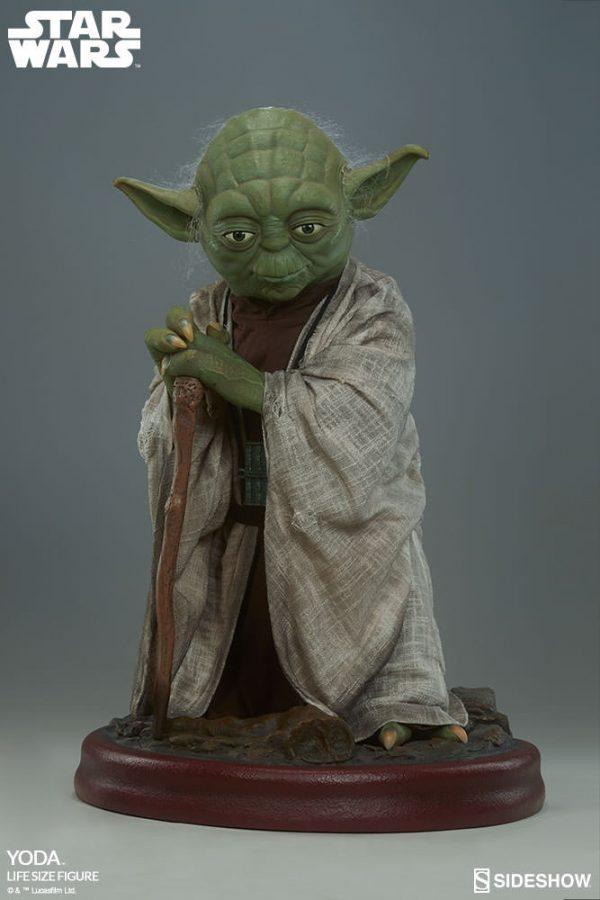yoda star wars gallery 5d8547748f4af