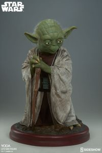 yoda star wars gallery 5d854774f0450