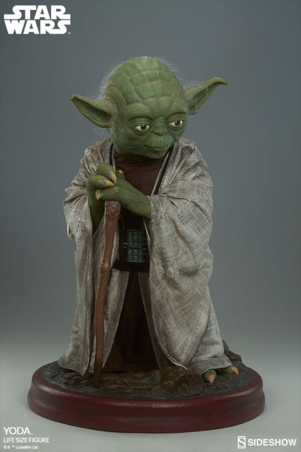 yoda star wars gallery 5d854774f0450