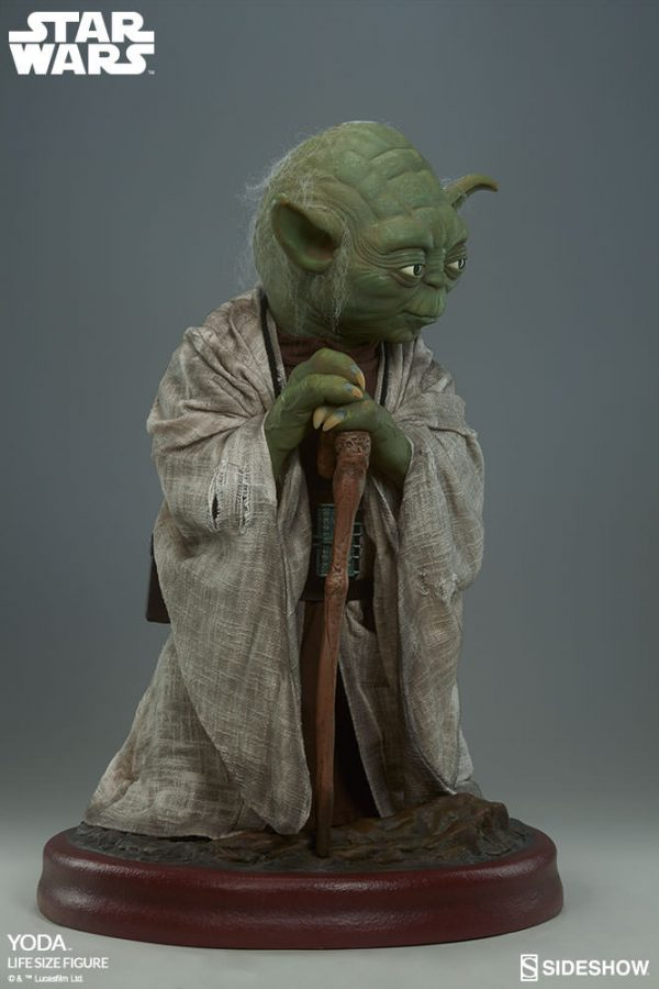 yoda star wars gallery 5d8547755027b