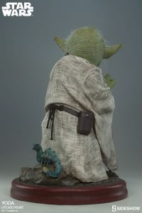yoda star wars gallery 5d8547760fff1