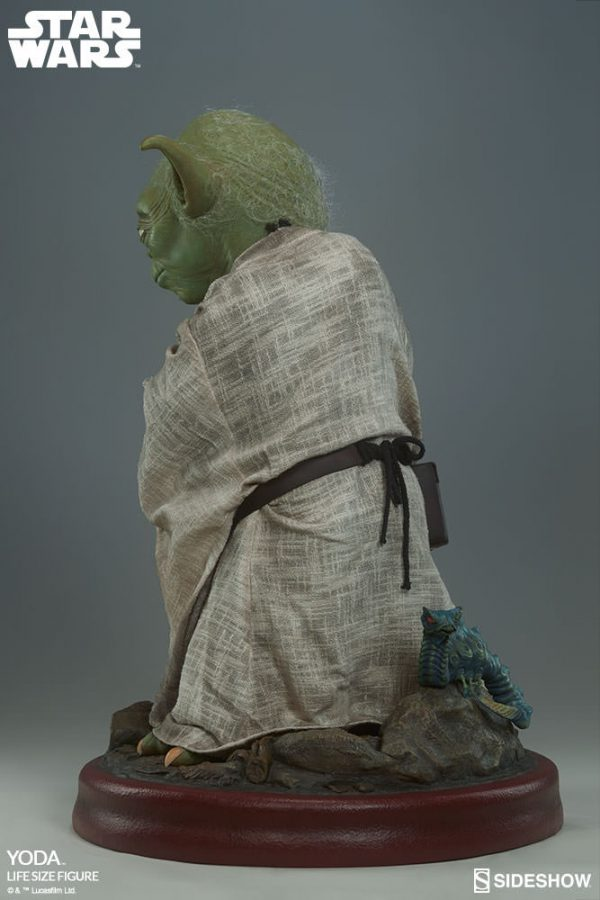 yoda star wars gallery 5d8547765de24