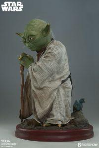 yoda star wars gallery 5d854776aa503