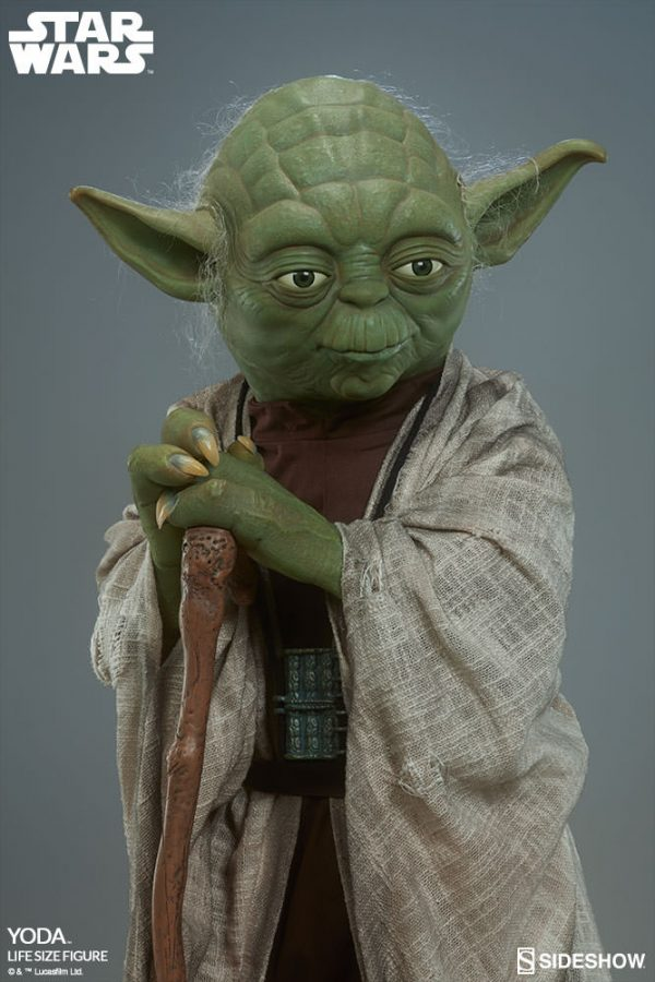 yoda star wars gallery 5d854777050bf