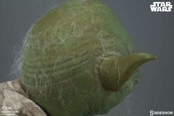 yoda star wars gallery 5d854778b536f