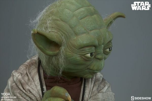 yoda star wars gallery 5d85477912477