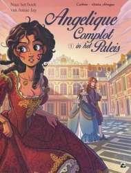Angelique Complot in het paleis 1 190x250 1