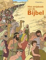 Bijbel Het Stripboek van 1 190x250 1