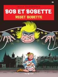 Bob et Bobette Franstalig 288 190x250 1