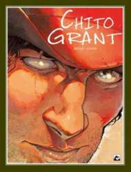 Chito Grant 1 190x250 1