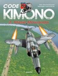 Code Kimono 2 190x250 1