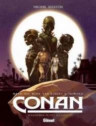 Conan Glenat 6 190x250 1